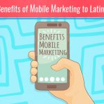 banner-thumbnail-benefits-of-mobile-marketing