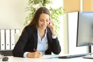 Request a call with Hispanic Market Advisors